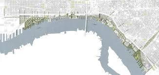central delaware riverfront master plan receives 2012 honor award