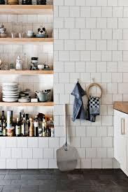 12 best villa raffinato italian glazed wall tile images on