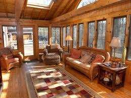 great rustic living room ideas modern living room in rustic home