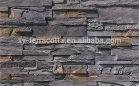 Decorative Stone Home Depot Decorative Stones Home Depot Best Design Edging Stones For