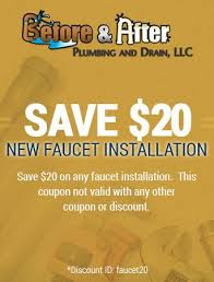 Faucets Com Coupon Coupons Plumbing In Surprise