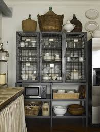 1000 images about country french interiors published 2011 on