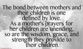 worlds most beautiful quotes for happy mothers day mothers day