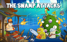 attack apk sw attack apk free for android apkpure