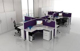 Cubicle Office Desks New U0026 Used Office Furniture Cubicles Desks Chairs In Santa