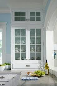 Cabinet Corner Waldorf Md Remodel Complete Tropic Brown Granite Dover White Cabinet Paint