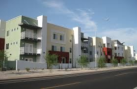 grandfamilies place apartments in phoenix az grandfamilies place homepagegallery 1
