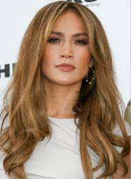 hairstyle square face wavy hair hairstyles for thick hair and square faces beauty riot