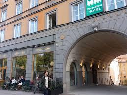 wasa park hotel stockholm sweden booking com