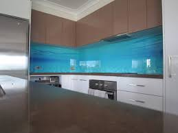 kitchen designers gold coast printed glass gallery glass splashbacks gold coast in glass