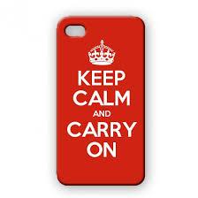 Keep Calm Generator Meme - keep calm customised iphone 4 case keep calm and carry on