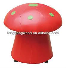 Mushroom Chair Walmart Chairs For Kids Impressive Mushroom Chairs For Kids Mushroom