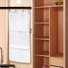 Bathroom Shower Storage by Online Get Cheap Hook Shower Caddy Aliexpress Com Alibaba Group