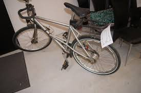 mercedes benz bicycle special mercedes benz designed bike chain but with mercedes belt