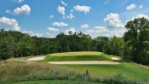 greater cinci golf gcga twitter