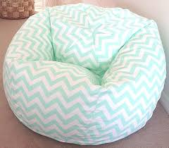 cute bean bag chairs 9 most comfortable bean bag chairs for relaxing at home