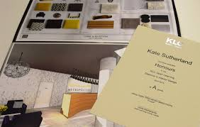 interior design courses home study diploma in interior design course
