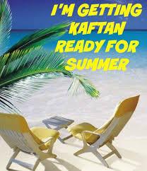 fashion style i u0027m getting kaftan ready for summer