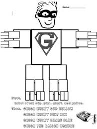 Gallon Worksheet Gallon Worksheet By Panda Teachers Pay Teachers