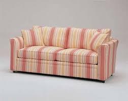 braxton culler sleeper sofa braxton culler 550 015 northfield sofa sofas etc maryland