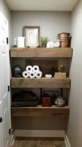Barn Wood Floating Shelves by 33 Best Barn Wood Shelving And Coat Hooks Images On Pinterest