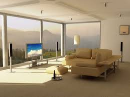 smart home interior design smart home interior design