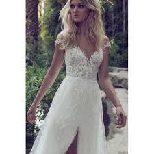 cap sleeve wedding dress on sale beautiful cap sleeve wedding dresses white cap sleeve