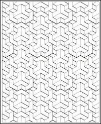 printable optical illusions printable optical illusions elephant visual illusion test printable