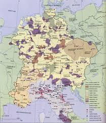 Passau Germany Map by Index Of Mapplace Eu Eu19 Italy Maps