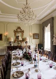 The Dining Room The Dining Room Event Venue Wickham House