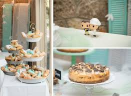 smith photography monica and christian u0027s wedding at cypress