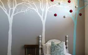 wondrous pictures bedroom furniture salem oregon beloved home