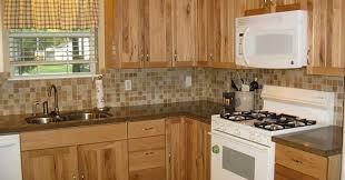 Kitchen Furniture Edmonton Kitchen Cabinet Doors Edmonton Memsaheb Net