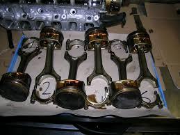 audi tt 3 2 supercharger my mk1 3 2 tt turbo page 1 readers cars pistonheads