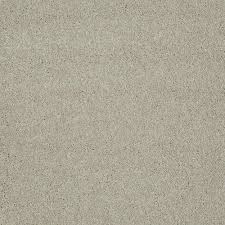 home decorators collection whistler color vista texture 12 ft