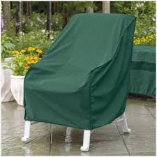 Patio Chairs Covers Patio Chairs Covers Best Selling Erm Csd