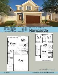 traditional 2 story house plans 52 best ahp 1 1 2 story house plans images on story