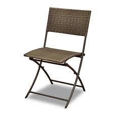 chaise tress e table et chaises de jardin en rsine tresse simple salon de jardin