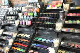 new york makeup academy academy of freelance makeup aofm makeup forever nyc