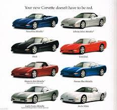 1999 chevrolet corvette for sale details about see the covellite pink quartz