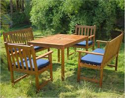 fair 30 garden furniture 2nd hand inspiration design of used
