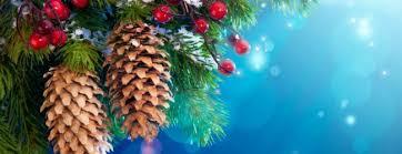 christmas in russia how do russian women celebrate winter
