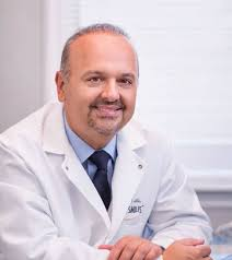 Dr Barnes Dentist Cosmetic Dentist Bayside Queens Nyc Drs Rallis And Chondrogiannis
