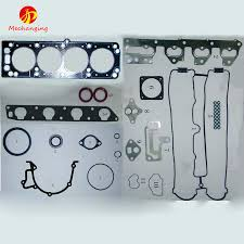 online buy wholesale kit for chevrolet optra from china kit for