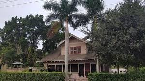 craftsmen home tour a beautifully updated bradenton craftsman home sarasota magazine