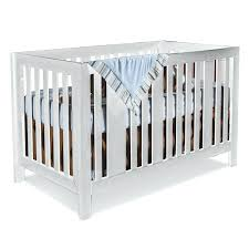 pali baby cribs collection shack crib u2013 alamoyacht