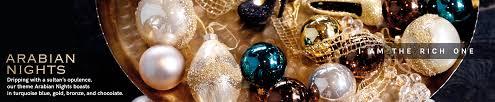 arabian nights christmas decoration theme gee tee u0027s uk gee tee u0027s uk