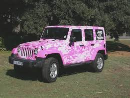 pink jeep rubicon pink jeep wrangler jeeps pinterest pink jeep jeeps and jeep