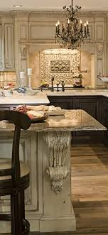 kitchen design pinterest 709 best amazing kitchens images on pinterest kitchens kitchen