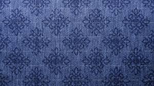 colors hd backgrounds texture wallpapers wallpaper texture color 3770